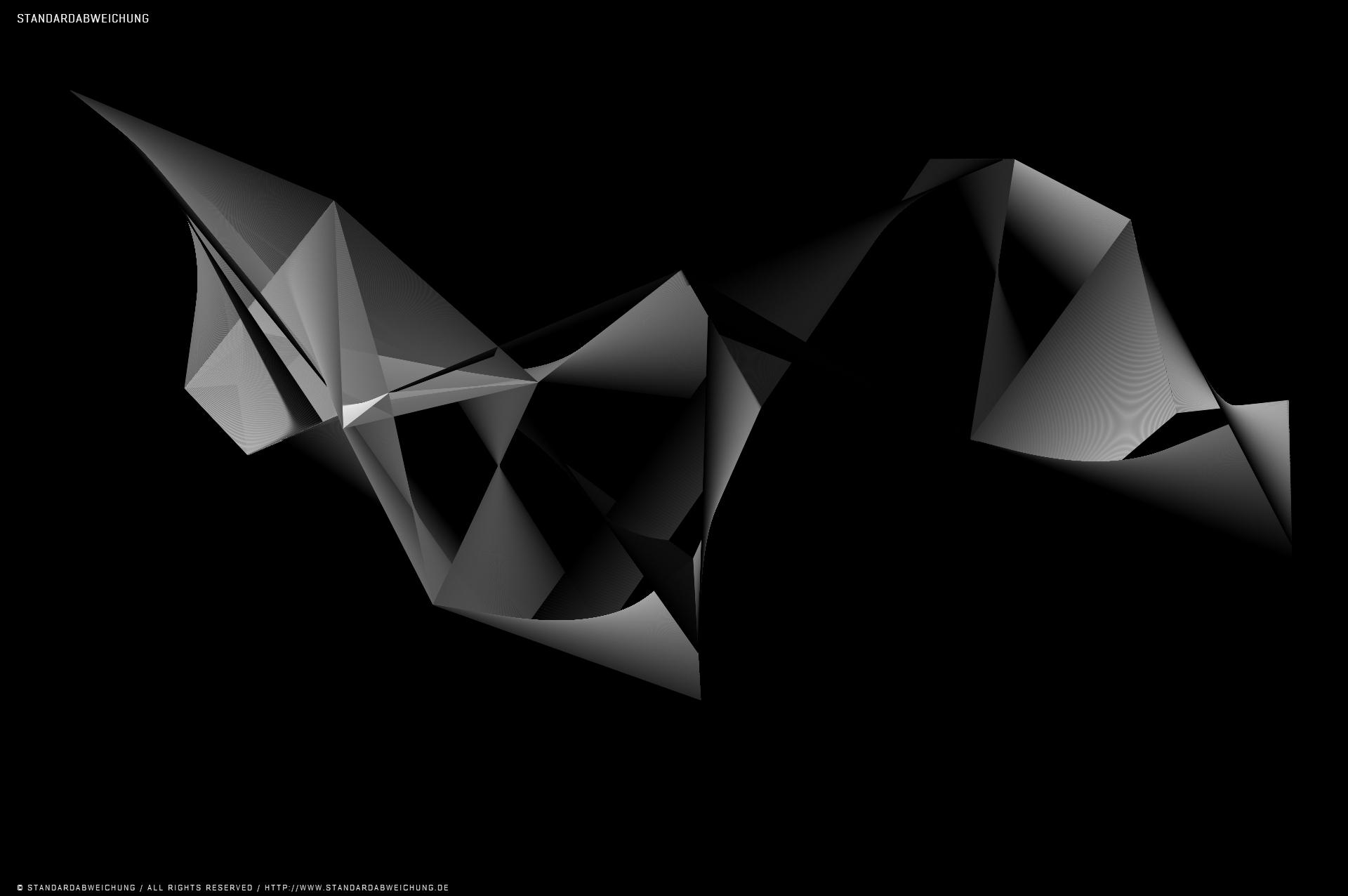 Generative design münchen draw me cubism 003